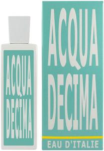 Acqua Decima