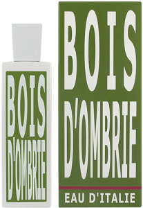 Bois D'Ombrie