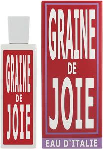Graine de Joie