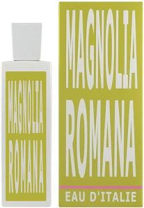 Magnolia Romana